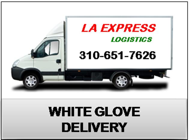 LA Express Logistics   Furniture Delivery Service Los Angeles In Redondo  Beach, Address: 2416 Carnegie Ln, City: Redondo Beach, California.